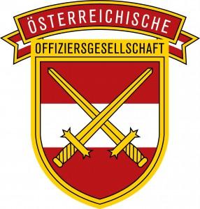 Logo OEOG