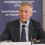 OEOG 2014-05-14_Pressekonferenz_Cibulka3