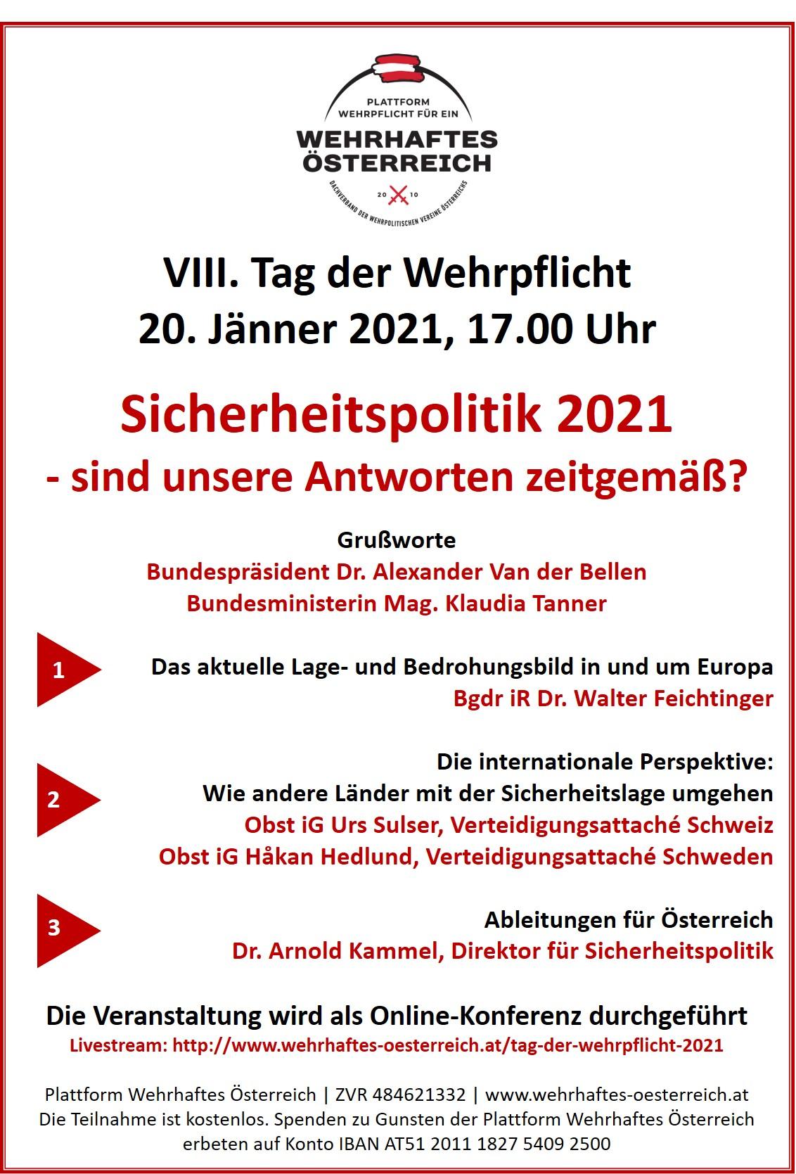2021-01-20_Einladung_final2
